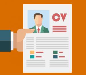 Packages g om trie variable recrutement - Fiche de poste collaborateur de cabinet ...